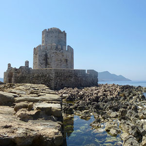 fort-methoni_3