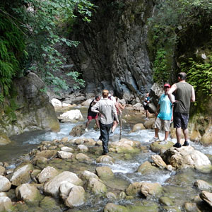 rivierwandeling_2