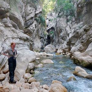 rivierwandeling_4