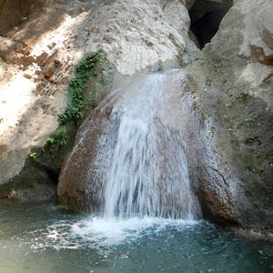 rivierwandeling_6